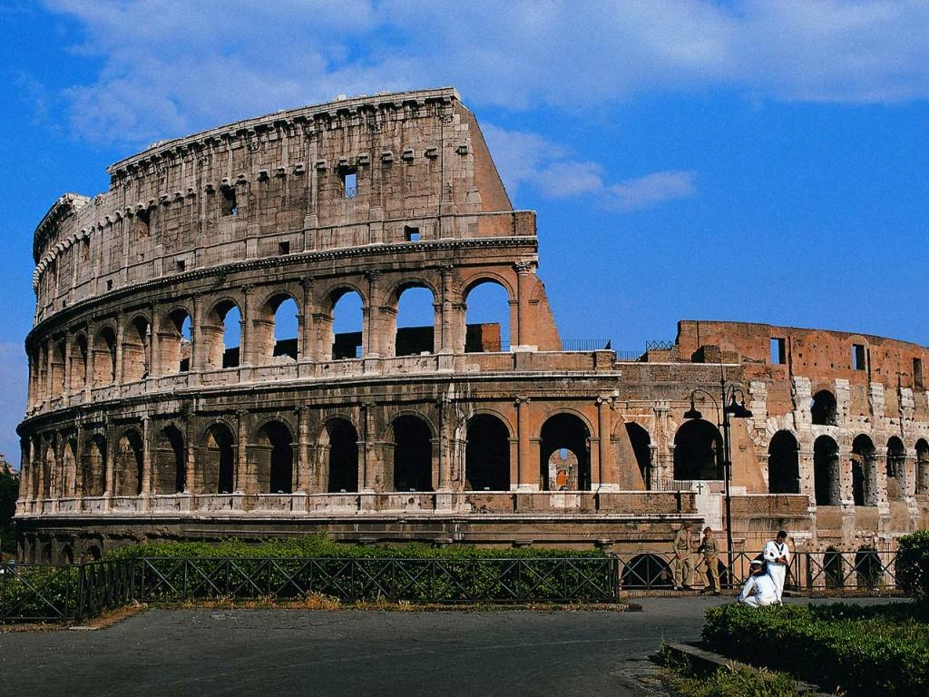 http://3.bp.blogspot.com/-RasNBUQnW1c/TgI0OSH1I3I/AAAAAAAAG3Y/d4snOQEDQVM/s1600/Italy.Rome-Colosseum_1.jpg