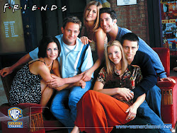 BEST TV SERIES