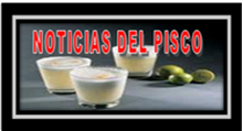 SOBRE EL PISCO