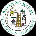 municipality of bagac bataan discover bataan
