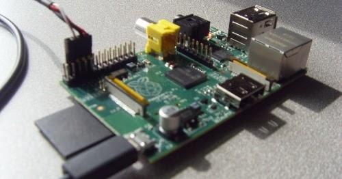 Raspberry pi zero w operating system download
