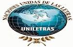 -MIEMBRO DE HONOR - UNILETRAS