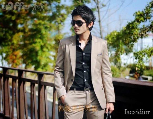 ايطالي 2013 2011-dior-fashion-me