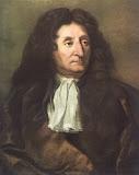 Jean de La Fontaine (1621 - 1695)