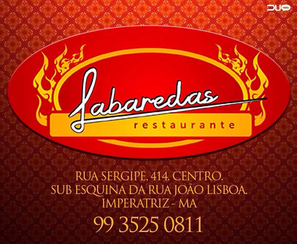 Labaredas Restaurantes