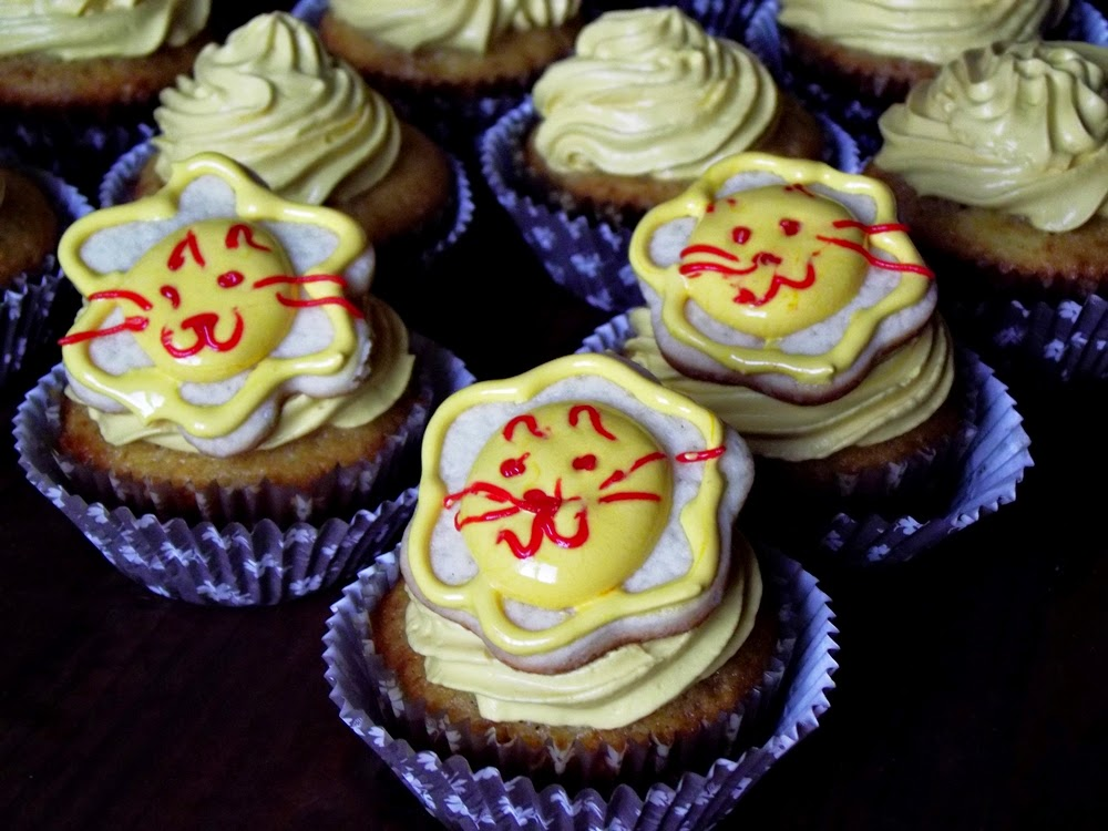 http://www.caietulcuretete.com/2013/09/cupcakes-leul-curajos.html