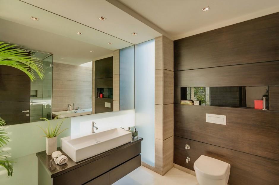 mẫu phòng tắm đẹp 20