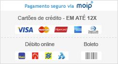formas de pagamento elo7