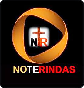 NO TE RINDAS WEB