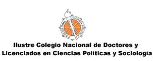 Colegio de Politólogos y Sociólogos