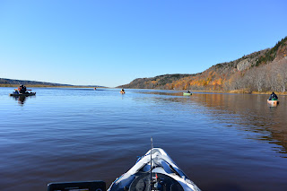 http://www.rapidmedia.com/kayakangler/categories/skills/6716-fishing-skill-become-a-kayak-fishing-guide.html