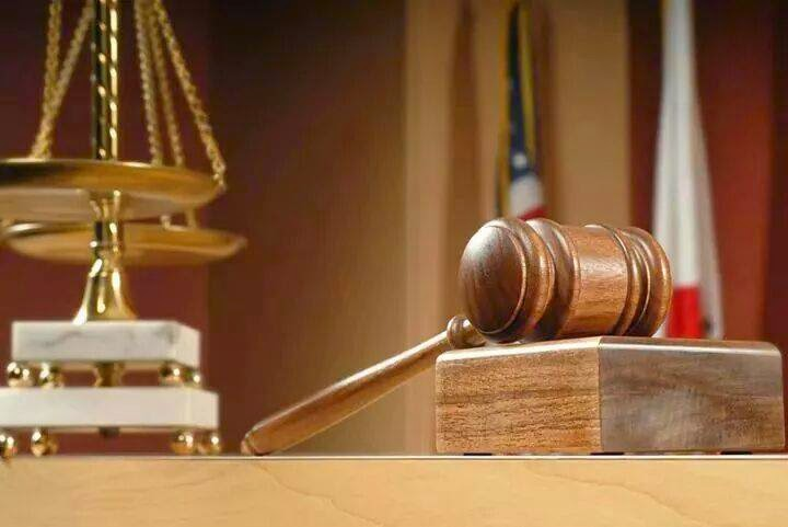 مكتب أحمد أحمد إمام المحامى بالاستئناف العالى ومجلس الدولة