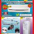 A101 19 Haziran 2014 İndirimli Ürünler Listesi