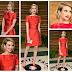 Kime Daha Çok Yakismis: Emma Roberts vs. Kate Upton