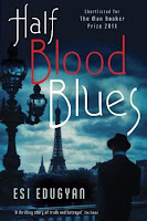 http://discover.halifaxpubliclibraries.ca/?q=title:half%20blood%20blues