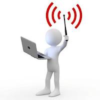 mejorar cobertura de wifi sin repetidores o plc