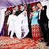 Wedding Heni & Endika