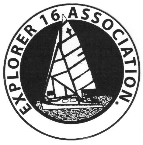 Explorer 16 Association Inc.