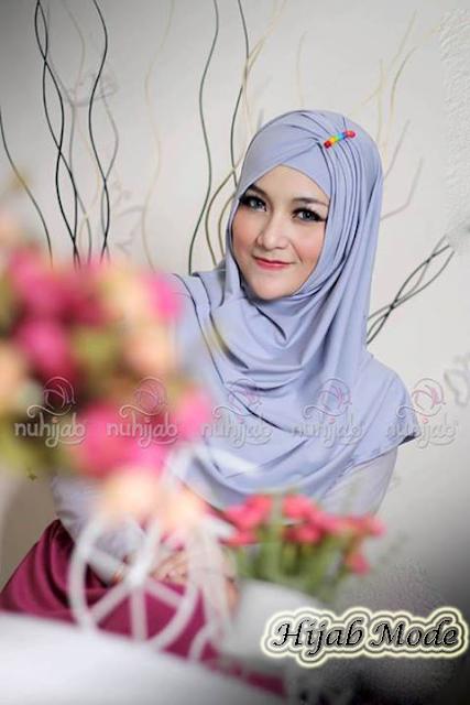 Hijab diaries