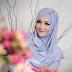 Hijab moderne - Hijab diaries