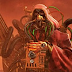 Early Mechanicus Unit Rumors
