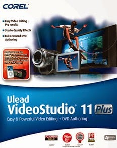 http://www.softwaresvilla.com/2014/11/ulead-video-studio-11-plus-free-download.html