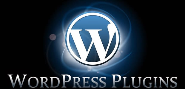 HD WordPress Pricing Tables Plugin