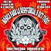 Música para la Resistencia en Bar La Diferencia de Naucalpan Estado de Mexico. Domingo 05 de Octubre 2014