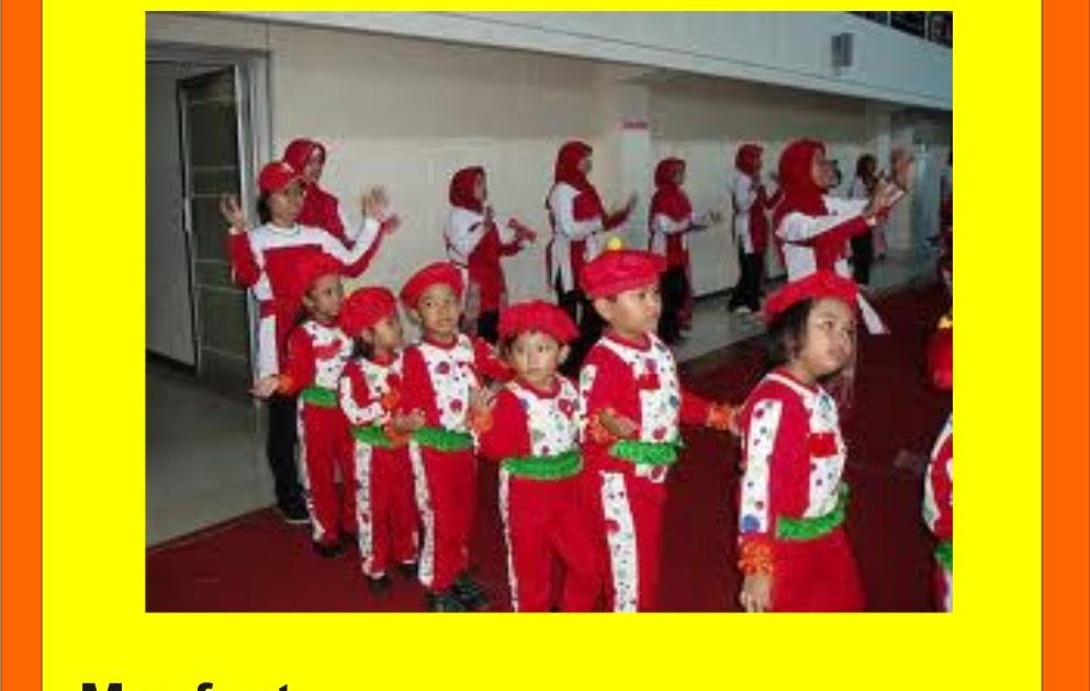 Lagu Anak Indonesia & Inggris by Kak Zepe (Lagu Anak-anak TK/Taman Kanak2,PAUD,SD English ...