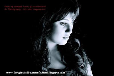Bd model actress amrita khan
