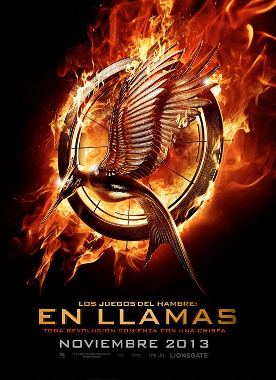 Los-Juegos-del-Hambre-En-Llamas-The-Hunger-Games-nivel-mundial-nuevo-trailer