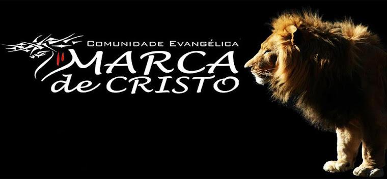 Marca de Cristo