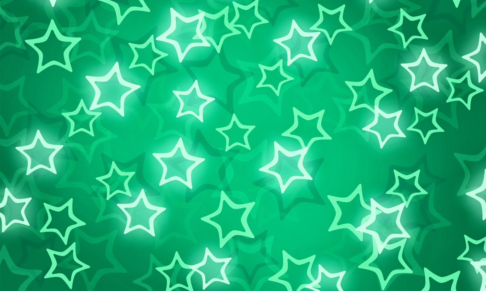 Star abstract hd wallpapers hd wallpapers high for Modern background hd
