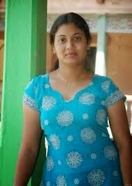 rupa photos