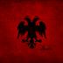Εκτός από την «τσαμουριά» οι Αλβανοί θέλουν και την Καστοριά!