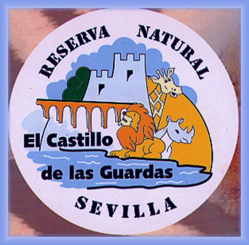 Mimundo reserva natural del castillo de las guardas - Entradas baratas castillo de las guardas ...