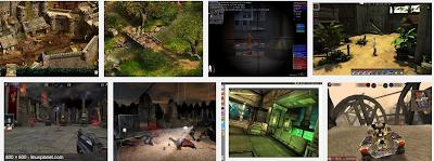 Games-para-Linux