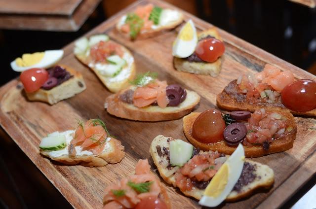 Nines vs. Food - Esperienza Italiana 2015 Makati Shangri-la-6.jpg
