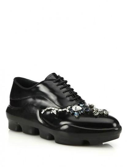 Prada-zapatosjoyas-elblogdepatricia-shoes-calzado