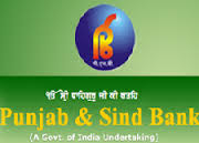 www.psbindia.com Sutlej Gramin Bank