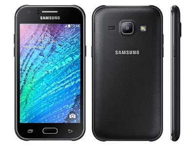 Because much remains to confusion for source Samsung Milky Way J How to Easy Root Samsung Milky Way J1 Kitkat Without PC