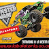 MONSTER JAM 5ta edición