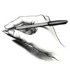 17 Tips Menulis Artikel SEO