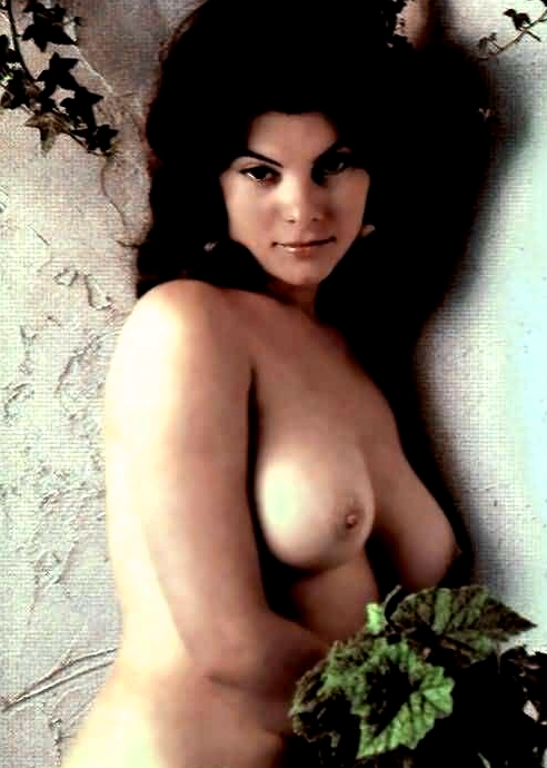 adrianne barbeau nude sex