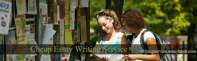 Buy A Dissertation Online Cheap