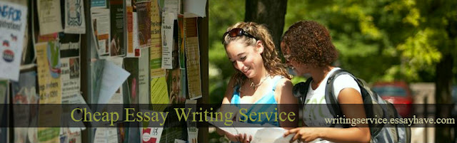 Resume/CV Writing Service - HigherEdJobs cheap writing services ...