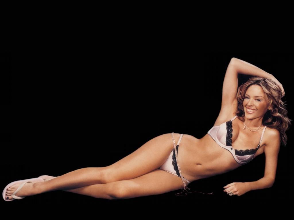 http://3.bp.blogspot.com/-RbLBz8mnIKk/TafDc0QscSI/AAAAAAAACj4/IQRcQkgADgs/s1600/Sexy+Kylie+Minogue+Images+%25285%2529.JPG