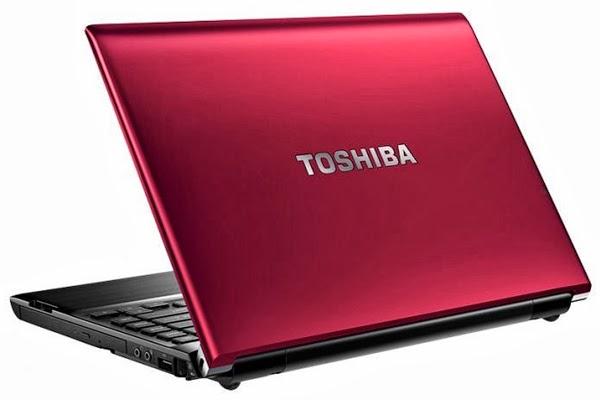 Toshiba Portégé R930 - 2028R