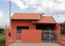 bonita Casa para venda em Avaré - SP - Brasil