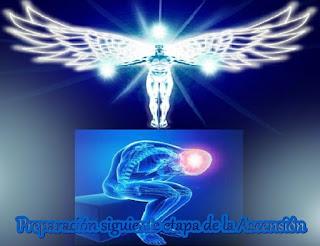 Nosotros los Andromedanos estamos apoyando la evolución de sus Conciencias con Amor en preparación para que se muevan a la siguiente etapa de su Ascensión,